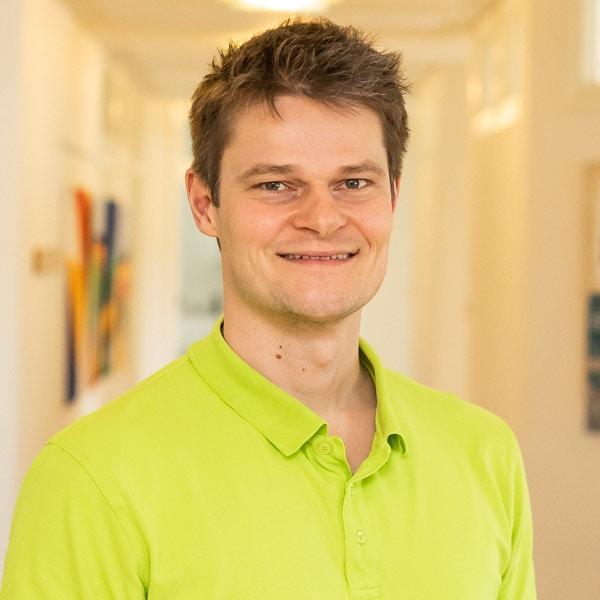 Tandlægehuset Brønderslev Henning Poulsen