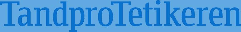 Tandprotetikeren Brønderslev Logo