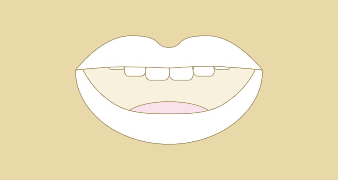 Tandlægehuset Brønderslev - Behandling 06 Mundhygiejne